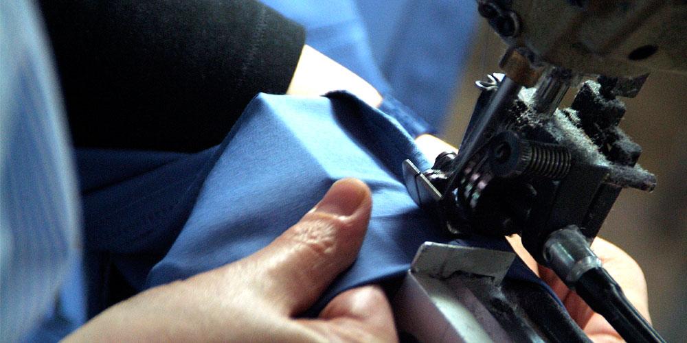 fabricante-de-ropa-Lillotex