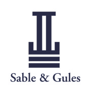 logo-gules